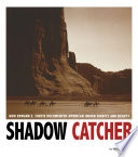 Shadow Catcher