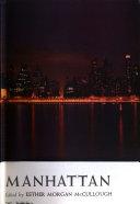 As I Pass  O Manhattan Book PDF