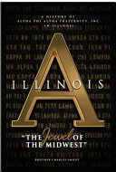 A History Of Alpha Phi Alpha Fraternity Inc In Illinois
