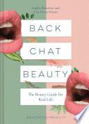 Back Chat Beauty Book PDF