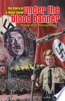 Under the Blood Banner