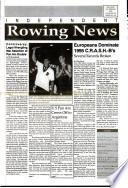 Mar 12, 1995