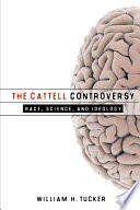 The Cattell Controversy Book PDF