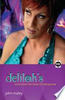 Delilah S