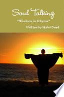 Soul Talking  Wisdom in Rhyme