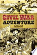 Civil War Adventure