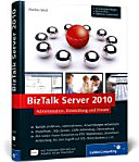 BizTalk Server 2010