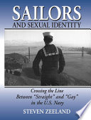 Sailors and Sexual Identity
