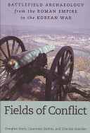 Fields of Conflict