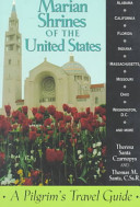 Marian Shrines of the United States
