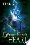 The Lightning Struck Heart