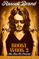 Booky Wook 2  This time it   s personal  Enhanced Edition