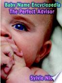 Baby Name Encycolpedia