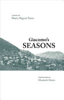Giacomo s Seasons