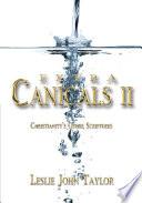 Extra Canicals II