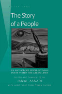 The Story of a People