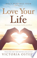 Daily Readings from Love Your Life Book PDF