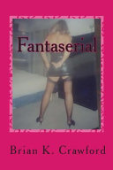 Fantaserial