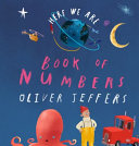 Book Of Numbers Here We Are