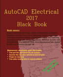 autocad-electrical-2017-black-book
