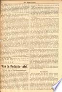 Jan 7, 1894