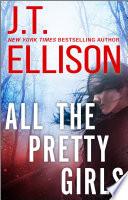 All the Pretty Girls Book PDF