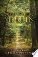 The Cry of Merlin