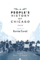 A People s History of Chicago