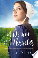 A Dream of Miracles Book PDF