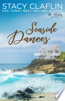 Seaside Dances