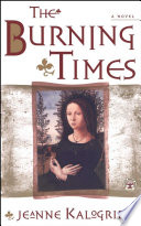 The Burning Times Book PDF