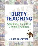Dirty Teaching Book