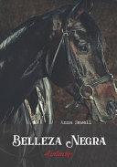 Belleza Negra