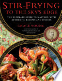 Stir Frying To The Sky S Edge