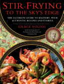 Stir-Frying to the Sky's Edge Book