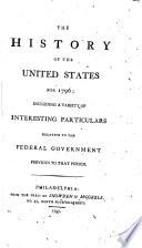 United States Pdf 4 [Pdf/ePub] eBook