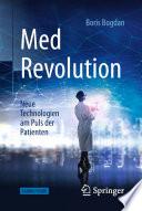 MedRevolution