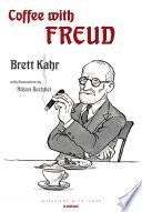 Coffee with Freud