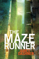The Maze Runner by 80% DISCOUNT ( Save up to 80%)