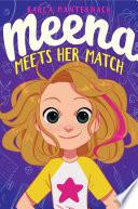 Meena Meets Her Match Book PDF