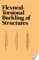 Flexural Torsional Buckling of Structures