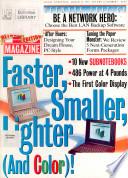 29. M�rz 1994