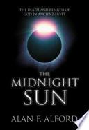 The Midnight Sun book