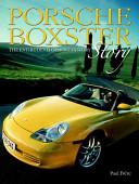 Porsche Boxster Story