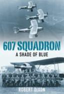 607 Squadron Book PDF