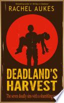 Deadland s Harvest Book PDF