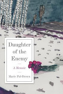 Daughter Of The Enemy : postwar germany. her father is killed in battle...
