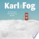 Karl the Fog Book PDF