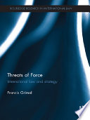 Threats of Force