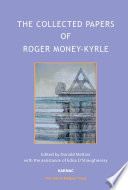 The Collected Papers of Roger Money Kyrle